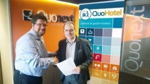 The-Hotel-management-solution-QuoHotel-arrives-in-Peru