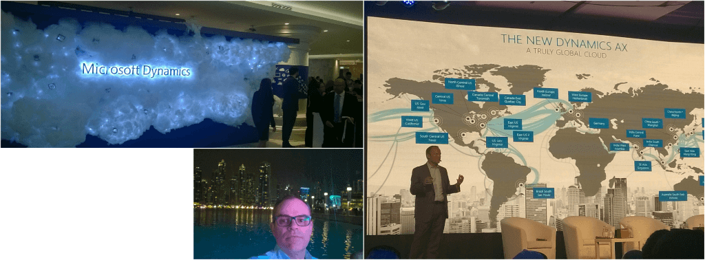 1604-Quonext-Tourism-en-Microsoft-Middle-East-Dynamics-Summit-Dubai