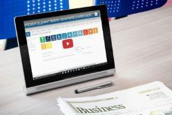video-information-power-gestion-documental-colaboracion-sharepoint-quofiles
