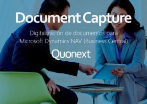 document-capture-folleto