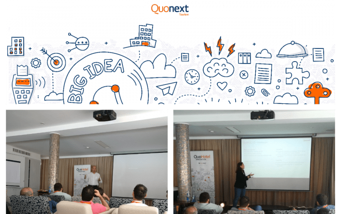 quohotel-innovation-club-quonext